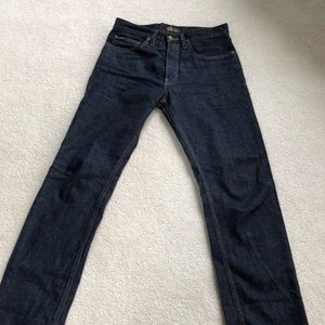 Other - RVCA jeans